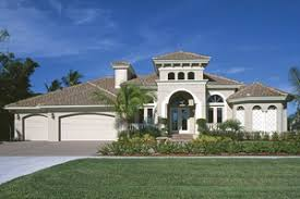 italianate home plans mediterranean modern home plans new homes in florida