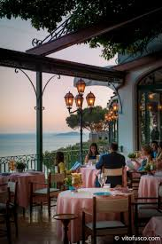 Hotel La Pergola Sorrento by 25 Best Positano Restaurant Ideas On Pinterest Positano