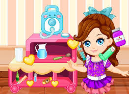 27 best baby games images on pinterest baby games html and beauty