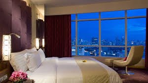 interior bedroom design hd pictures brucall com