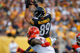 Cincinnati Bengals Curtains Steelers Injury Report Beating The Bengals Without Major Injuries