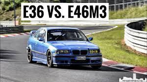 bmw m3 rally bmw e46 m3