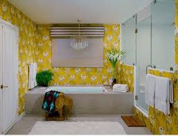 yellow bathroom ideas yellow bathroom ideas velvet