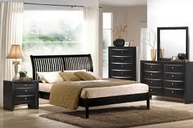 Buy Cheap Bedroom Furniture Bedroom Sets Ramirez Furniture