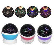 nursery ls with night lights children s ls lighting ebay