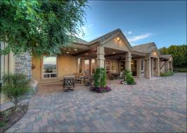 house review outdoor living spaces professional builder san diego outdoor living custom outdoor living rooms kitchens