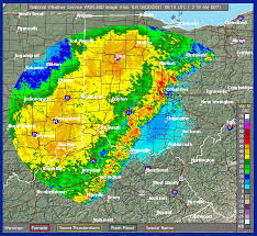 us radar weather map us weather doppler radar map march 16th to march 17th nws
