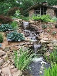 botanic garden fort worth texas koi pond at japanese garden