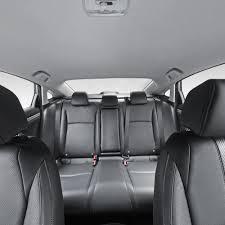 Honda Civic India Interior Honda Civic 360 Degree Interior View Honda Malaysia