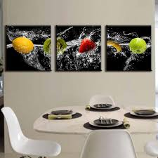dining room framed canvas art dining room canvas wall art images