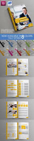mini proposal template 4719114 free download photoshop vector