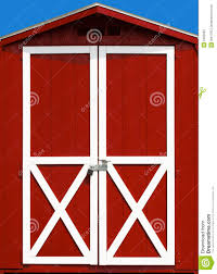 Barn Door Restaurant San Antonio Tx by Red Barn Door Barn And Patio Doors