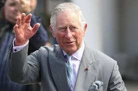 Prinz Max Von Baden Biografie Von Prinz Charles Enthüllt Neue Details Zu Diana