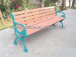 Replace Wood Slats On Outdoor Bench Outdoor Wrought Iron Patio Benches With Wood Bench Slat Buy