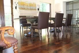 dining room vignettes u2013 mortise u0026 tenon