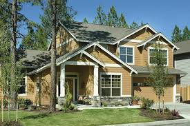 craftsman style home plans designs 20 gorgeous craftsman home plan designs cottage design craftsman