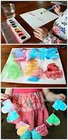 Hand Crafts For Kids To Make - 1267 best kids winter activities images on pinterest winter