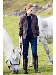 womens dubarry boots sale shop dubarry s winter coats
