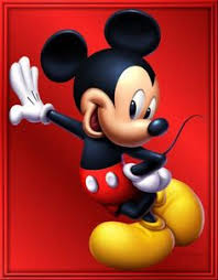 mickey mouse iphone wallpaper background mickey minnie love