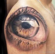 eye tattoos tattoo designs tattoo pictures page 2