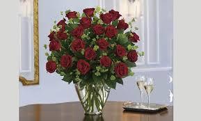 lafayette florist lafayette la flower delivery same day 1st in flowers