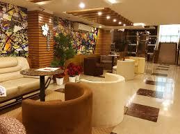 century park residence dhaka bangladesh booking com