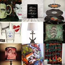 tattoo home decor cool rockabilly home decor on rockabilly decor home rockabilly