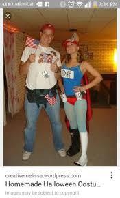 Dumb Dumber Halloween Costumes Dumb Dumber Halloween Costumes Mens Halloween Costumes