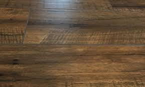 top 10 best columbus oh flooring contractors angie s list