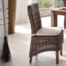 Hamptons Style Outdoor Furniture by Hamptons Style Dining Chairs With A Clean Elegant Design