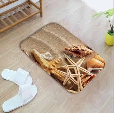 tapis cuisine original 3d door mats outdoor style hallway carpet polyester