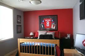hockey bedrooms hockey bedroom decor room decor for boys hockey room shelf best