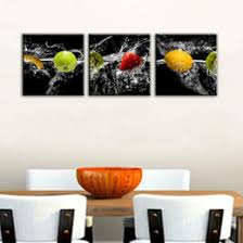 Dining Room Paintings by Oil Paintings For Dining Room Online Oil Paintings For Dining
