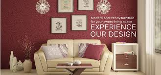 online furniture shopping store in bangalore kerala india home