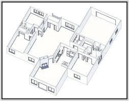 draw floor plan online free house plan create floor plans online for free with restaurant draw