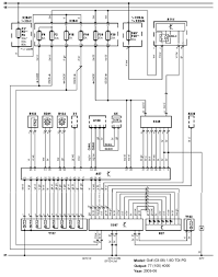 golf 4 wiring diagram on golf images free download wiring