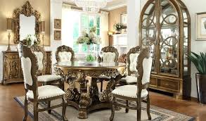 Formal Dining Table Formal Dining Table Setting Formal Dining Room Table Setting Ideas