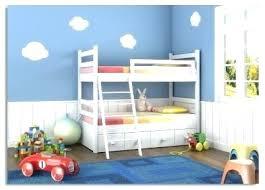best paint for kids rooms kids bedroom paint designs best children bedroom paint ideas kids