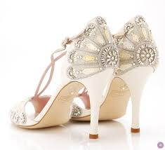 wedding shoes lewis best 25 vintage wedding shoes ideas on vintage high
