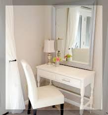 black vanity set with lights bedroom modern makeup vanity cheap makeup vanity black vanity