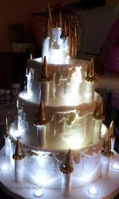 wedding cake ny wedding cakes westchester ny castle hotel and spa sweet