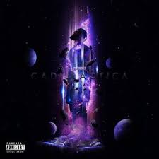 big photo albums big k r i t listen and free albums new releases