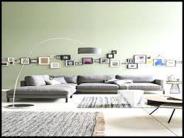 couvre canapé d angle housse canapé d angle universelle 6542 canapé idées