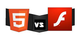 advertising bureau iab iab finally dumps flash for html5 as ad standard digital