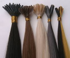 i tip hair extensions hair extensions i tip indian remy hair