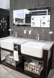 Kitchen And Bath Lighting 7 Kitchen U0026 Bath Trends Of 2016 Driven By Decor