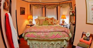 East Village Bed And Coffee Home Rubys Cove Bed And Breakfast Greenport Ny Close To The