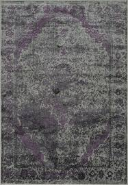 Loloi Rugs 53 Best Loloi Rugs U0026 Pillows Images On Pinterest Decorative