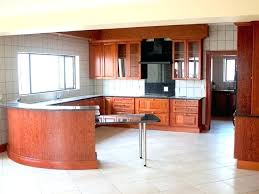 home interior candles kitchen units photos kitchen cupboards home interior candles