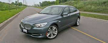 2011 bmw 550xi specs 2011 bmw 550i gt review car reviews